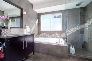 Photo 14: 21138 RIVER Road in Maple Ridge: Southwest Maple Ridge House for sale : MLS®# R2211531