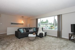 Photo 3: 4463 45A Avenue in Delta: Port Guichon House for sale (Ladner)  : MLS®# R2063199