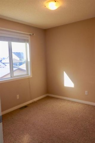 Photo 16: 69 New Brighton Green SE in Calgary: New Brighton Detached for sale : MLS®# A1087632