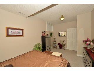 Photo 40: 134 GLENEAGLES View: Cochrane House for sale : MLS®# C4018773