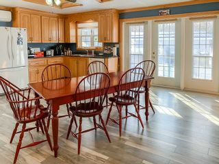 Photo 14: 55 Lake Shore Drive in West Clifford: 405-Lunenburg County Residential for sale (South Shore)  : MLS®# 202102286