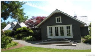 Photo 36: 9261 Invermuir Rd in Sooke: Sk Sheringham Pnt House for sale : MLS®# 828570