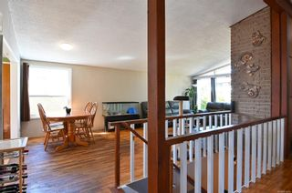 Photo 11: 427 N 5th Ave in : CR Campbell River Central House for sale (Campbell River)  : MLS®# 872476