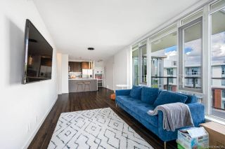 Photo 16: 706 3168 RIVERWALK Avenue in Vancouver: South Marine Condo for sale (Vancouver East)  : MLS®# R2592185