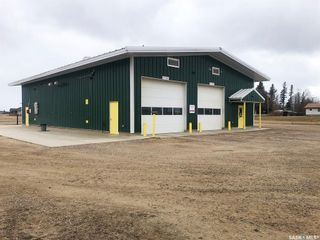 Photo 12: 305 Main Street South in Goodsoil: Commercial for sale : MLS®# SK852664