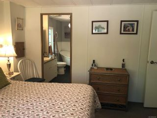 Photo 33: 292 Long Harbour Rd in : GI Salt Spring House for sale (Gulf Islands)  : MLS®# 884293