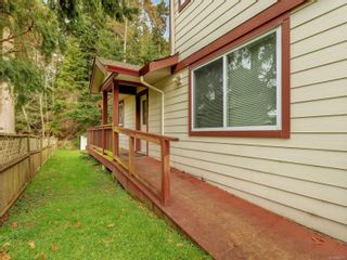 Photo 23: 1605 Harmonys Pl in Sooke: Sk Whiffin Spit House for sale : MLS®# 869517