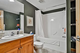 Photo 35: 114 155 Crossbow Place: Canmore Condo for sale : MLS®# E4261062