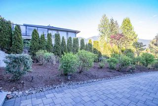 Photo 27: 579 ST. GILES Road in West Vancouver: Glenmore House for sale : MLS®# R2568791