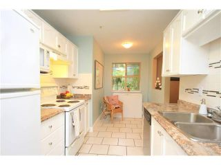 Photo 5: 106a 2615 JANE STREET in BURLEIGH GREEN: Home for sale
