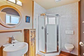Photo 33: 22 3871 W RIVER Road in Delta: Ladner Rural House for sale (Ladner)  : MLS®# R2618261