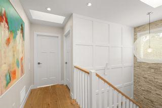 Photo 11: 1035 Roslyn Rd in : OB South Oak Bay House for sale (Oak Bay)  : MLS®# 855096