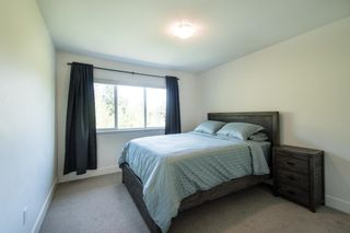 """Photo 32: 51 34230 ELMWOOD Drive in Abbotsford: Abbotsford East Townhouse for sale in """"TEN OAKS"""" : MLS®# R2597148"""