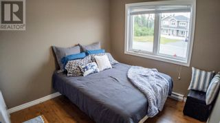 Photo 26: 129 Rowsell Boulevard in Gander: House for sale : MLS®# 1234135