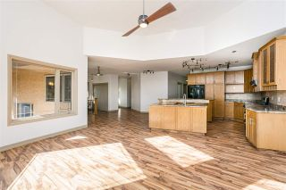 Photo 3: 11 ST VITAL Avenue: St. Albert House Half Duplex for sale : MLS®# E4233836