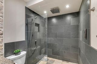 Photo 23: 832 Willingdon Boulevard SE in Calgary: Willow Park Detached for sale : MLS®# A1118777