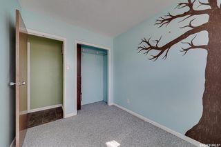 Photo 21: 105 2nd Street East in Langham: Residential for sale : MLS®# SK849707