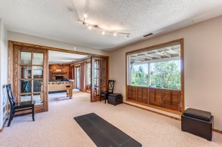 Photo 37: 72 Edelweiss Drive NW in Calgary: Edgemont Detached for sale : MLS®# A1125940