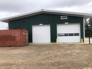 Photo 13: 305 Main Street South in Goodsoil: Commercial for sale : MLS®# SK852664