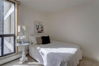 Photo 22: 362 7030 Coach Hill Road SW in Calgary: Coach Hill Apartment for sale : MLS®# A1152686