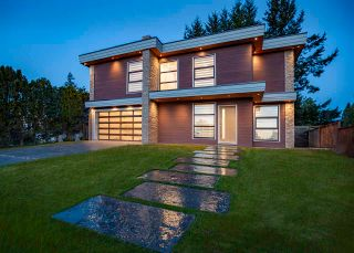 Photo 5: 5040 205A Street in Langley: Langley City House for sale : MLS®# R2574179