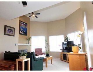 """Photo 7: 406 5765 GLOVER Road in Langley: Langley City Condo for sale in """"College Court"""" : MLS®# F2818017"""