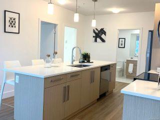 Photo 3: 109 3070 Kilpatrick Ave in COURTENAY: CV Courtenay City Condo for sale (Comox Valley)  : MLS®# 831662