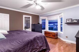 Photo 17: 4129 BEAUFORT PLACE in North Vancouver: Indian River House for sale : MLS®# R2339227