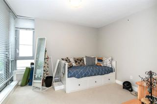 Photo 14: 501 587 W 7TH AVENUE in : Fairview VW Condo for sale (Vancouver West)  : MLS®# R2099694