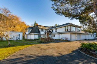 "Photo 4: 41500 MEADOW Avenue in Squamish: Brackendale House for sale in ""Brackendale"" : MLS®# R2529478"