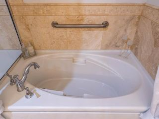 Photo 24: 101 370 BATTLE STREET in Kamloops: South Kamloops Apartment Unit for sale : MLS®# 163682