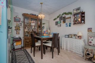 """Photo 6: 319 6931 COONEY Road in Richmond: Brighouse Condo for sale in """"DOLPHIN PLACE"""" : MLS®# R2439531"""