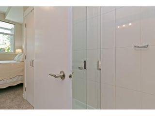 """Photo 21: 114 18818 68 Avenue in Surrey: Clayton Condo for sale in """"Celara"""" (Cloverdale)  : MLS®# R2586217"""
