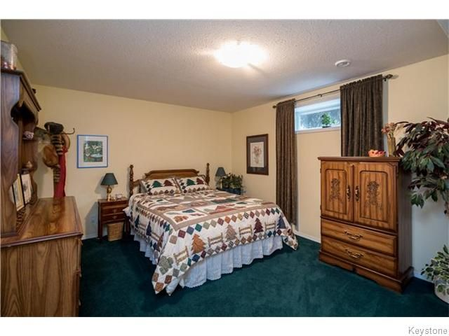 Photo 18: Photos: 2 MENARD Place in Elie: Residential for sale