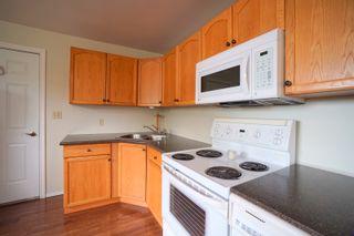 Photo 12: 237 Portage Ave in Portage la Prairie: House for sale : MLS®# 202120515
