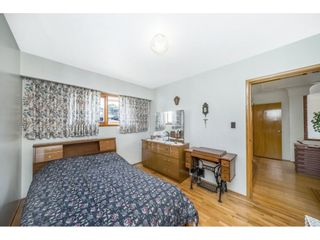 Photo 10: 3678 E 25TH Avenue in Vancouver: Renfrew Heights House for sale (Vancouver East)  : MLS®# R2342659