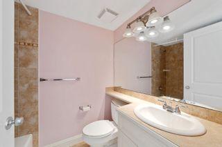 Photo 29: 15963 DEVONSHIRE Drive in Surrey: Morgan Creek House for sale (South Surrey White Rock)  : MLS®# R2615762