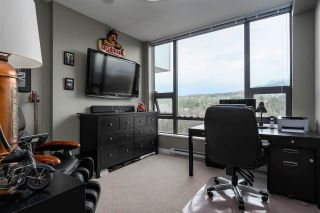 """Photo 14: 1803 301 CAPILANO Road in Port Moody: Port Moody Centre Condo for sale in """"THE RESIDENCES"""" : MLS®# R2157034"""