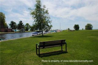 Photo 7: Unit 14 1 Paradise Boulevard in Ramara: Brechin Condo for sale : MLS®# X3586542