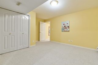 Photo 35: 3080 WREN Place in Coquitlam: Westwood Plateau House for sale : MLS®# R2622093