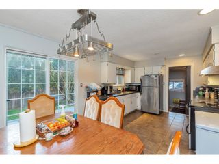 Photo 10: 2851 OLD CLAYBURN Road in Abbotsford: Central Abbotsford House for sale : MLS®# R2543347