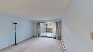 """Photo 15: 113 588 E 5TH Avenue in Vancouver: Mount Pleasant VE Condo for sale in """"MCGREGOR HOUSE"""" (Vancouver East)  : MLS®# R2558420"""