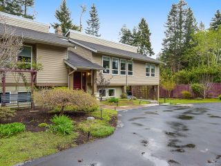 Photo 76: 4651 Maple Guard Dr in BOWSER: PQ Bowser/Deep Bay House for sale (Parksville/Qualicum)  : MLS®# 811715