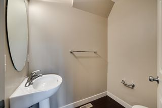 Photo 10: 2510 ANDERSON Way in Edmonton: Zone 56 Attached Home for sale : MLS®# E4248946