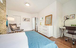 Photo 9: 176 De Grassi Street in Toronto: South Riverdale House (2-Storey) for sale (Toronto E01)  : MLS®# E4683283