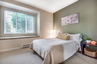 """Photo 12: 108 7000 21ST Avenue in Burnaby: Highgate Condo for sale in """"THE VILLETTA"""" (Burnaby South)  : MLS®# R2615288"""