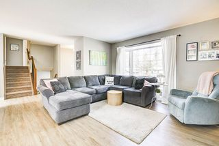 Photo 15: 15 Banting Place: St. Albert House for sale : MLS®# E4235949