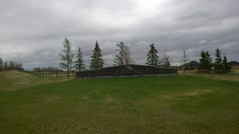 FEATURED LISTING: 62 25527 TWP RD 511 A Rural Parkland County