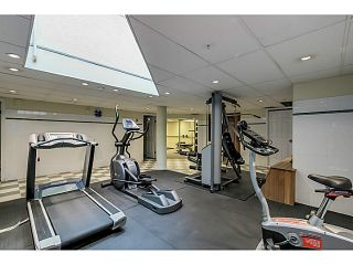 """Photo 12: 212 3628 RAE Avenue in Vancouver: Collingwood VE Condo for sale in """"RAINTREE GARDENS"""" (Vancouver East)  : MLS®# V1124782"""