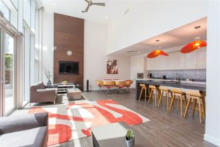 Photo 23: 3002 1308 HORNBY Street in Vancouver: Downtown VW Condo for sale (Vancouver West)  : MLS®# R2618915